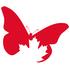 BioBlitz Canada 150 - Rouge National Urban Park / parc urbain national de la Rouge icon