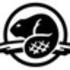 Cape Breton Highlands Bioblitz 2017 icon