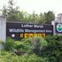 Luther Marsh Wildlife Management Area icon