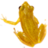 Gab icon