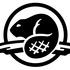 Fundy National Park  BioBlitz 2015 / Le BioBlitz 2015 du Parc national Fundy icon
