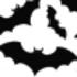 Help The Bats: CWF / Aidez Les Chauves-souris: FCF icon