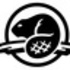 Fundy National Park BioBlitz 2016 / Le BioBlitz 2016 du Parc national Fundy icon